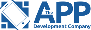 App Development Agency